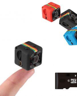 Electronic Accessories Store Australia