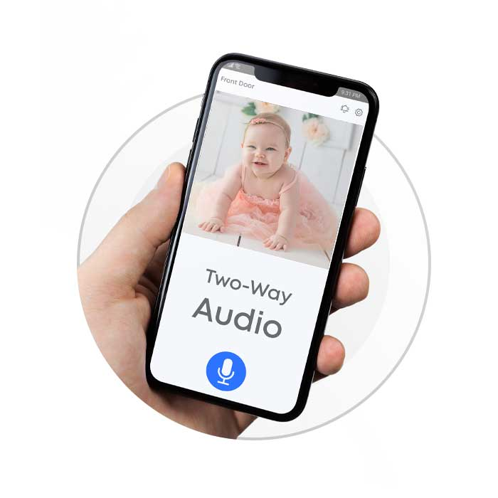 Website-2021—New-Product-Page-APP-showcase—Two-Way-Audio-baby-v01