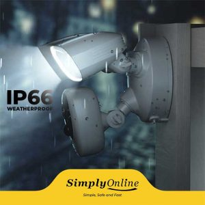 Best CCTV System to Buy