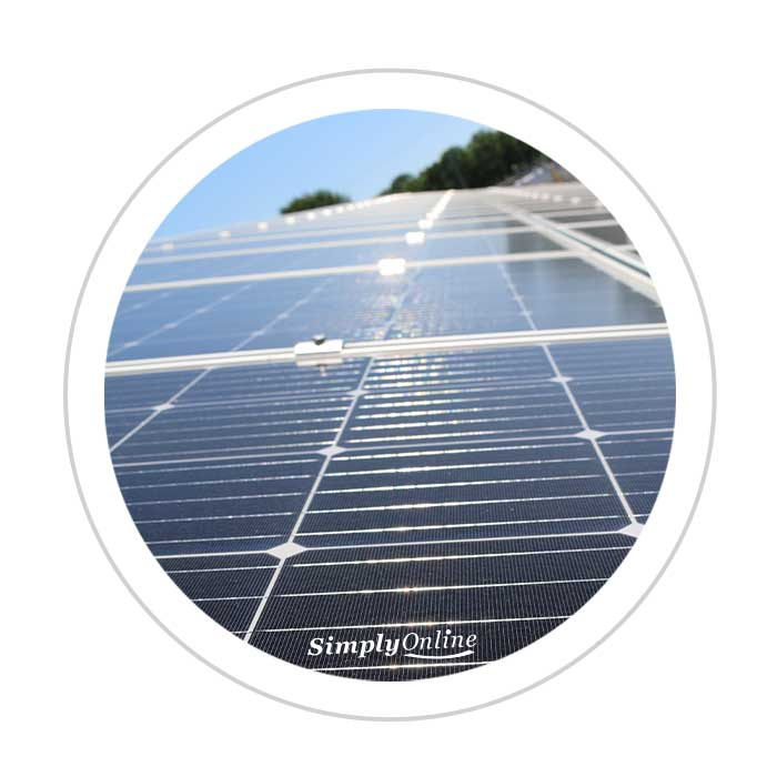 Website-2021—New-Product-Page-APP-showcase—Solar-v01