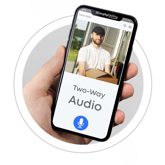 Website-2021—New-Product-Page-APP-showcase—Two-Way-Audio-v01