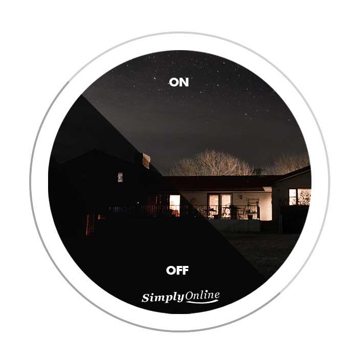 Website-2021—New-Product-Page-APP-showcase—nightvision